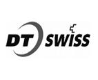 dt-swiss-logo