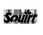 squirt-logo