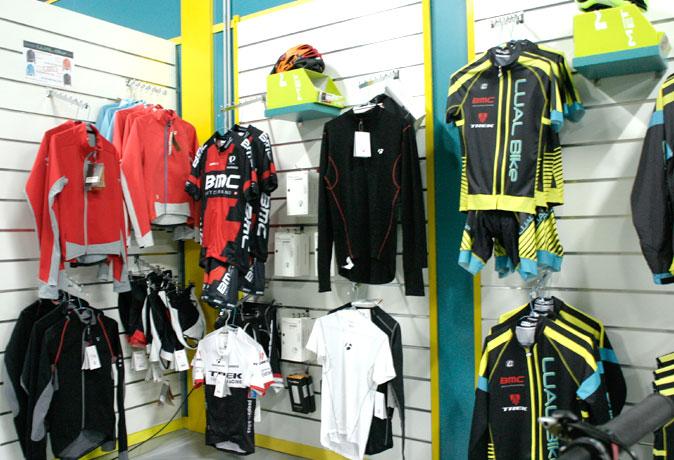tienda-bicis-lual-bike-boutique-ropa-1
