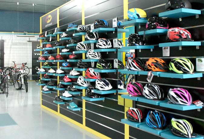 tienda-bicis-lual-bike-boutique-ropa-3