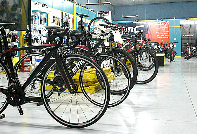 tienda-bicis-lual-bike-exposicion-bicis-4