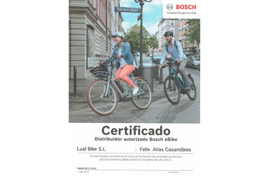 tienda-bicis-lual-bike-taller-certificado-bosch-distribuidor-autorizado