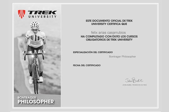 tienda-bicis-lual-bike-taller-certificado-trek-bontrager-philosopher