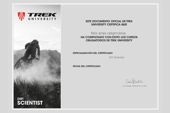 tienda-bicis-lual-bike-taller-certificado-trek-dirt-cientist