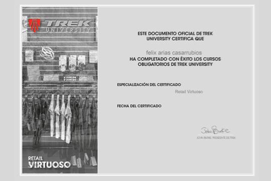 tienda-bicis-lual-bike-taller-certificado-trek-retail-virtuoso