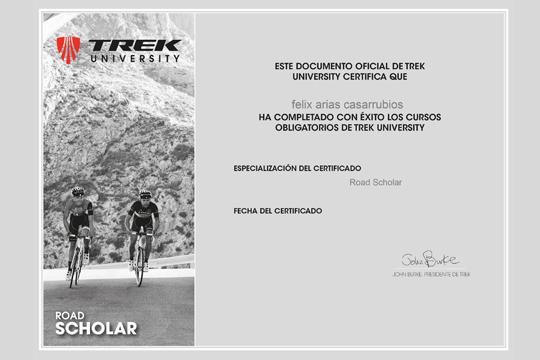 tienda-bicis-lual-bike-taller-certificado-trek-road-scholar
