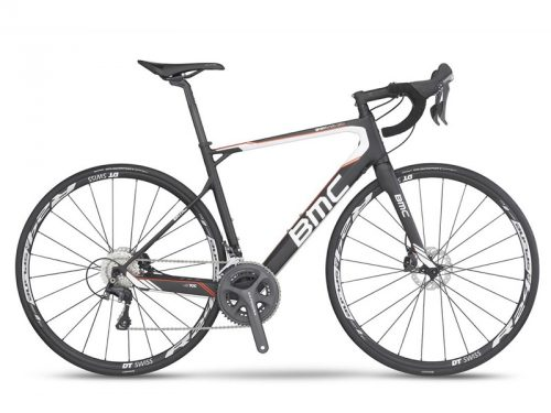 bmc_gf01_disc_ultegra-opt