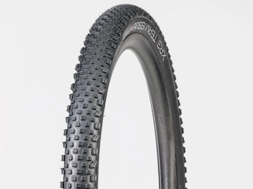CUBIERTA BONTRAGER XR3 Team Issue 29 x 2.2 TLR