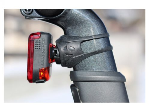 flare-r-taillight-1