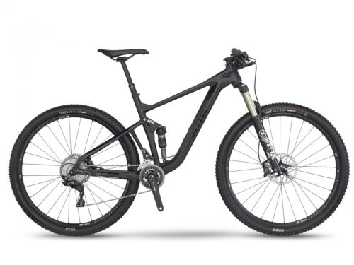 bmc speedfox 02 xt