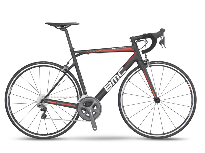 team-machine-slr-02-ultegra