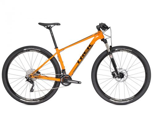 trek-superfly-5-2016