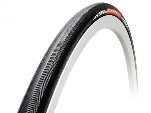 tubular tufo hi composite carbon