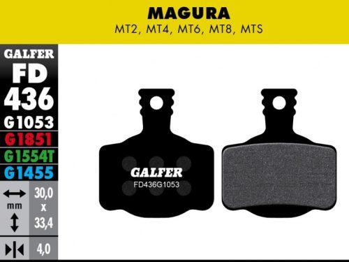 fd436 magura
