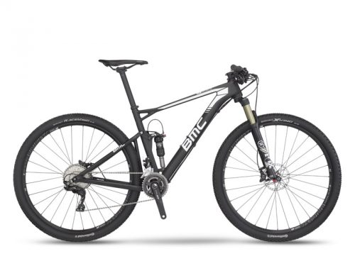 bmc fourstroke 02 xt