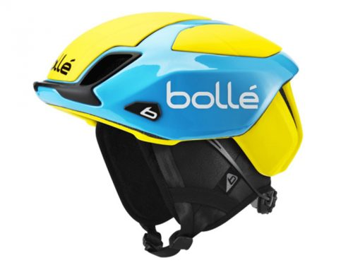 bolle the one premium