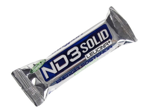 Infisport-ND3-solido-citrico-cafeina