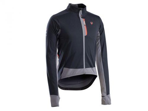 Bontrager-RXL-180-Softshell-Jacket