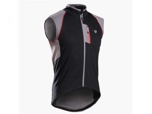 Bontrager-RXL-180-Softshell-convertible-1