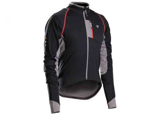 Bontrager-RXL-180-Softshell-convertible-2