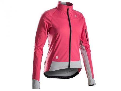 Bontrager-RXL-180-Softshell-mujer
