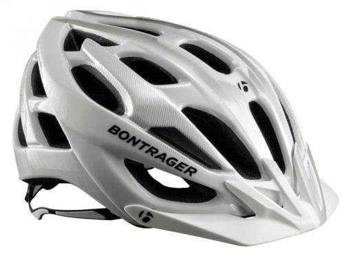 bontrager-quantum-white-silver