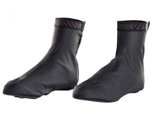 bontrager-rxl-stormshell-road-shoe-cover