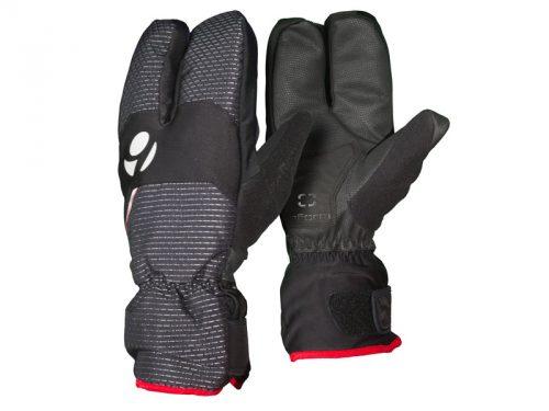 bontrager-rxl-waterproof-softshell-split-finger