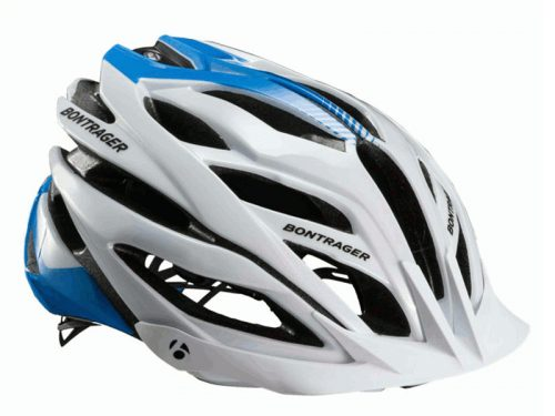 casco-bontrager-specter-xr-white
