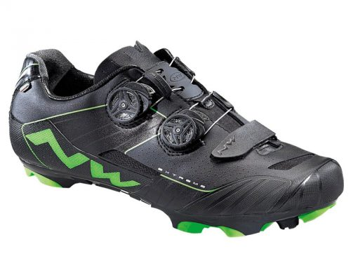 extreme_xcm_black_green_fluor