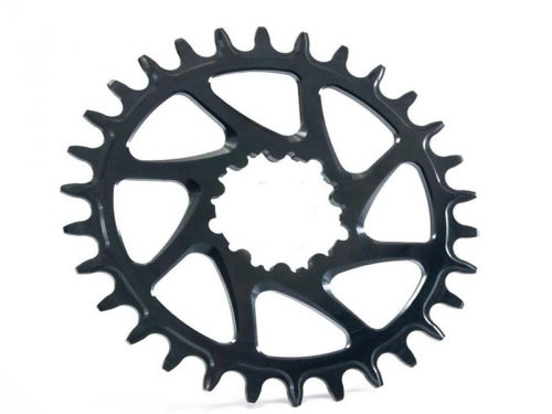 garbaruk-sram-bb30