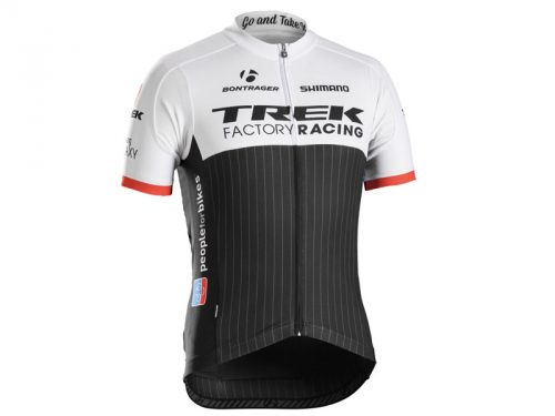 maillot-trek-replica-2016