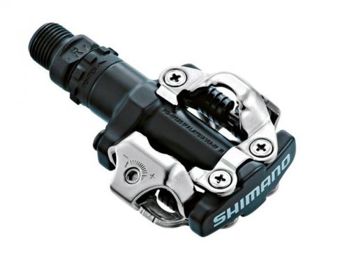 pedales-shimano-pd-m520