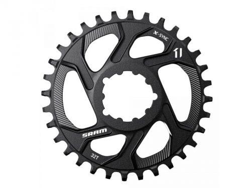 sram-gxp-direct-mount-32-11v