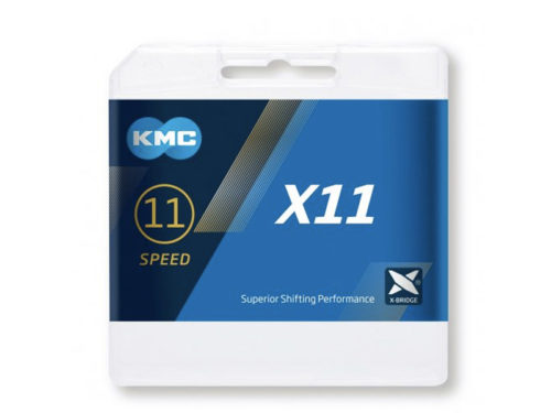 Cadena-KMC-X11
