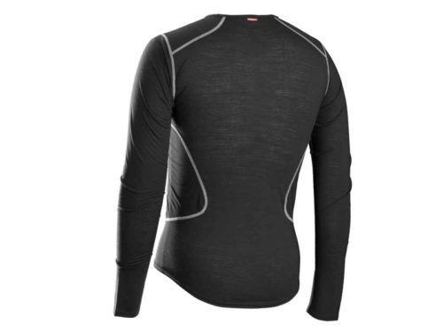 https://www.trekbikes.com/es/es_ES/bontrager_fit_sizing/#mens_apparel