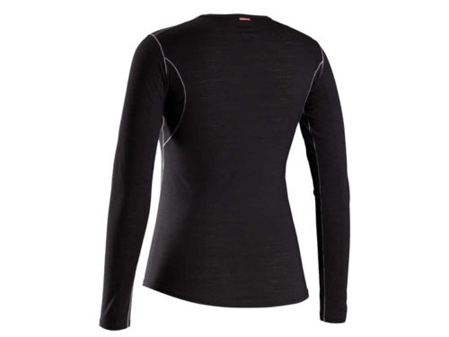 https://www.trekbikes.com/es/es_ES/bontrager_fit_sizing/#womens_apparel