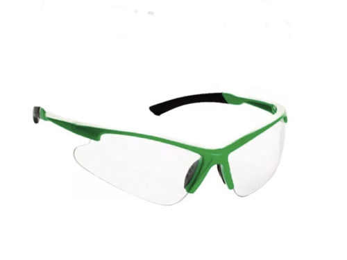 Gafa Extreme x2 Fotocromatica Verde