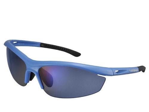 Gafa Shimano S20R Azul-Negro