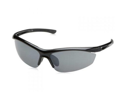 Gafa Shimano S20R Negro Metalizado