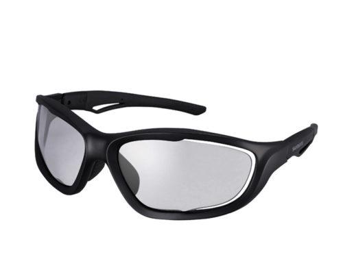 Gafa Shimano S60X PH Negro