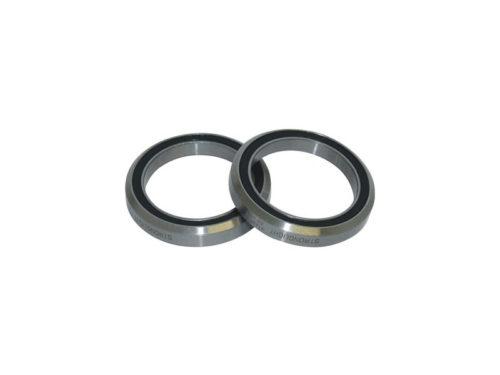 Rodamiento Stronglight 41x30,2x6,5 - 45x45