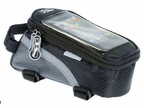 bolsa-funda doble movil royalcycle