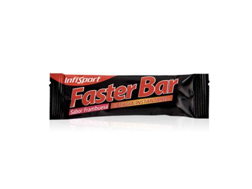 infisport-faster-bar-frambuesa