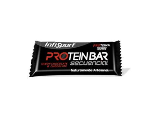 infisport-protein-bar