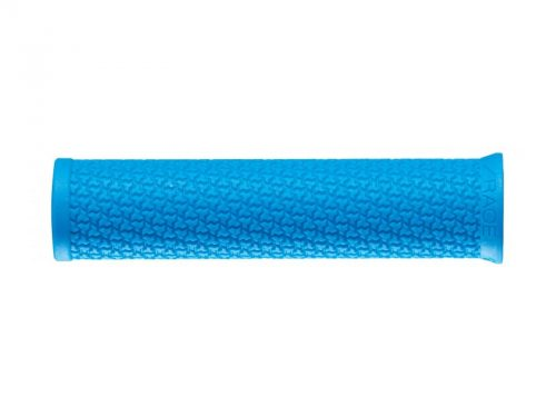 puños-bontrager-race-azul
