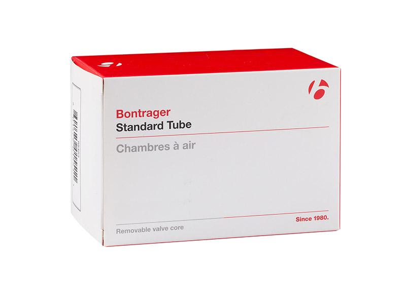 Camara Bontrager