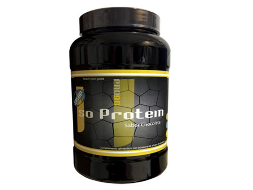 eisup-iso-protein-chocolate