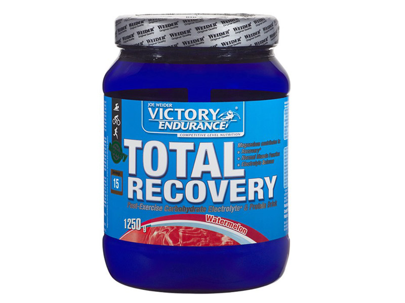 total-recovery-sandia