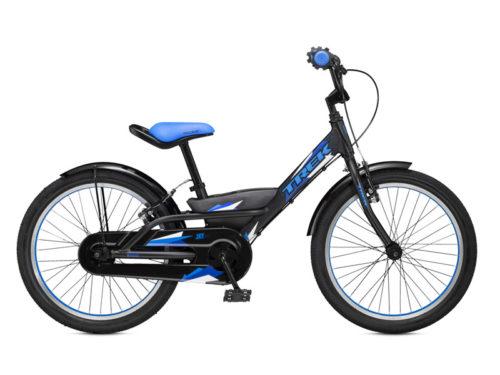 Bicicleta Niño TREK JET 20E 20